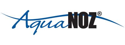 AquaNoz Jet Nozzles