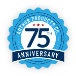 75-Years-Badge-shadow